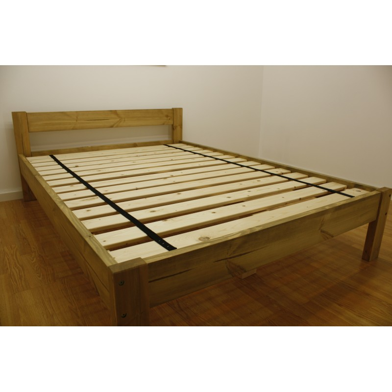 Low Level Bed Frame 26 Interior Designs With Low Beds
