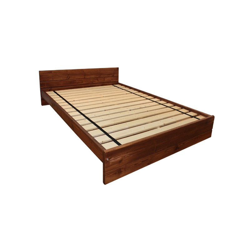 Osaka Futon Bed Base