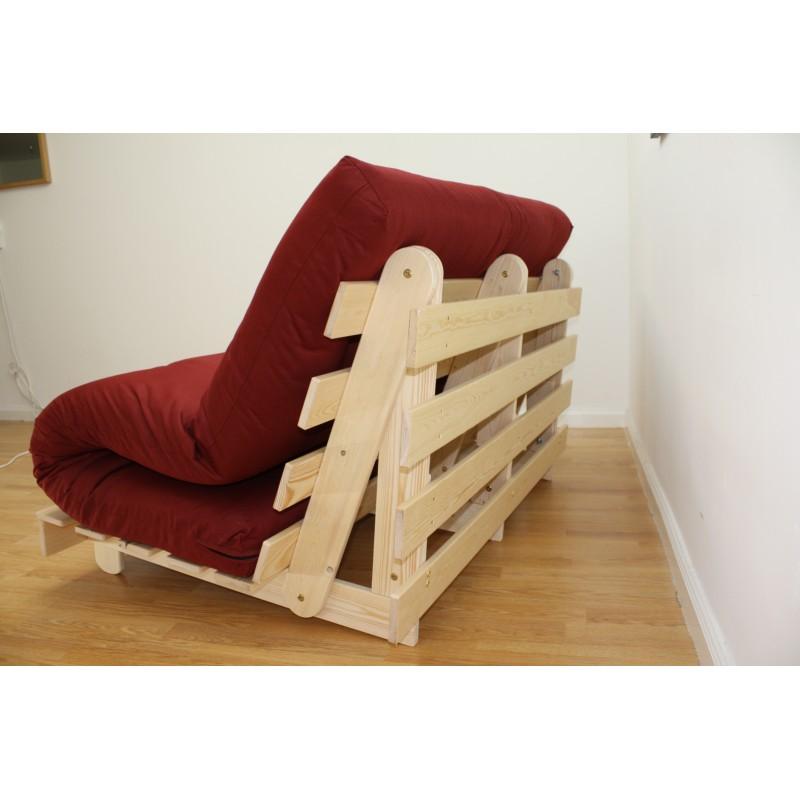 full grain leather sofa recliner