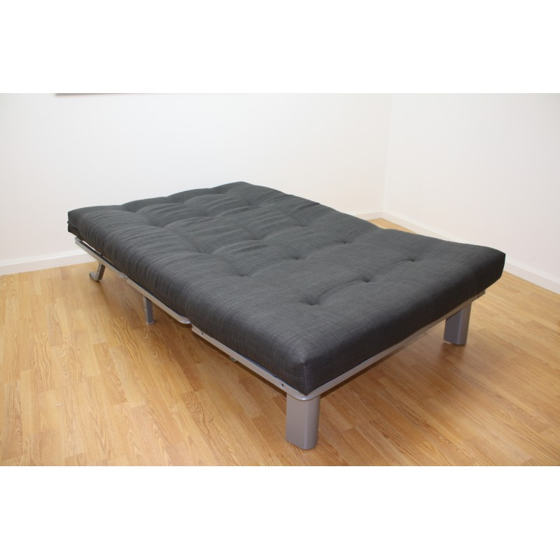 Skipton compact sofa bed for Compact sleeper sofa