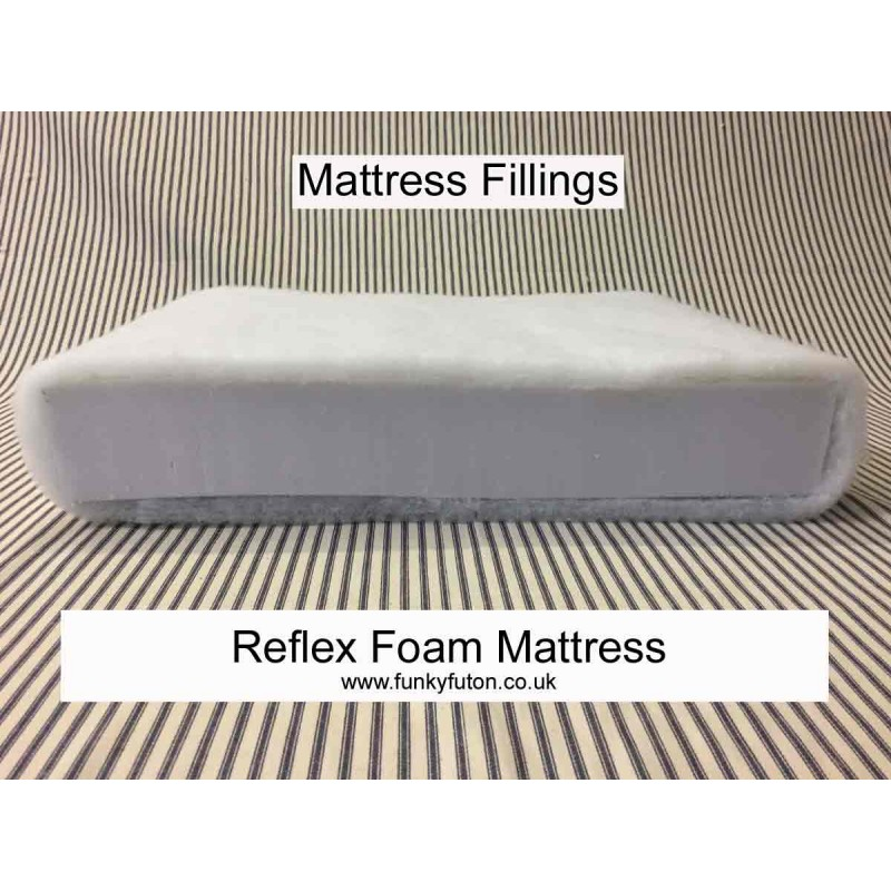 ... Replacement Sofa Bed Mattress Only ...