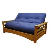 Banbury Futon Sofa Bed