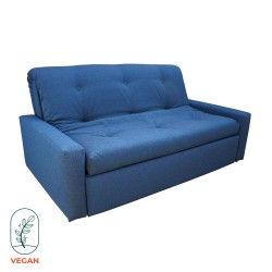 Richmond Vegan Sofa Bed