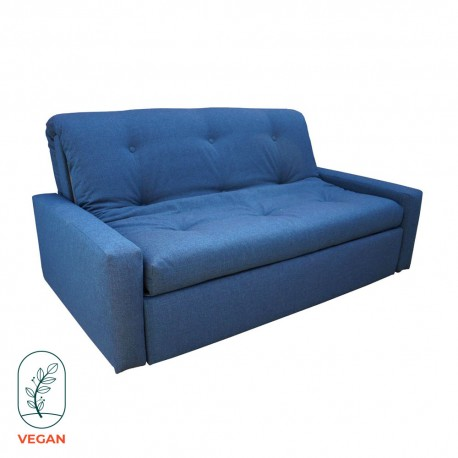 Richmond Vegan Sofa Bed