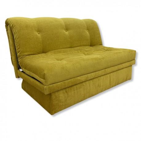 Bingley Compact Sofa Bed with Storage