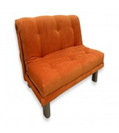 Shipley Compact Sofabed