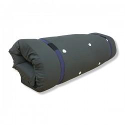 Tokyo Futon Bed Roll
