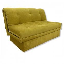 Bingley Vegan Sofa Bed