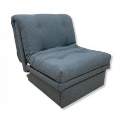 Bingley Chair Bed