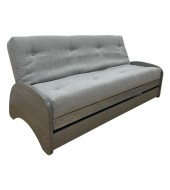 Aspire Aire Sofabed