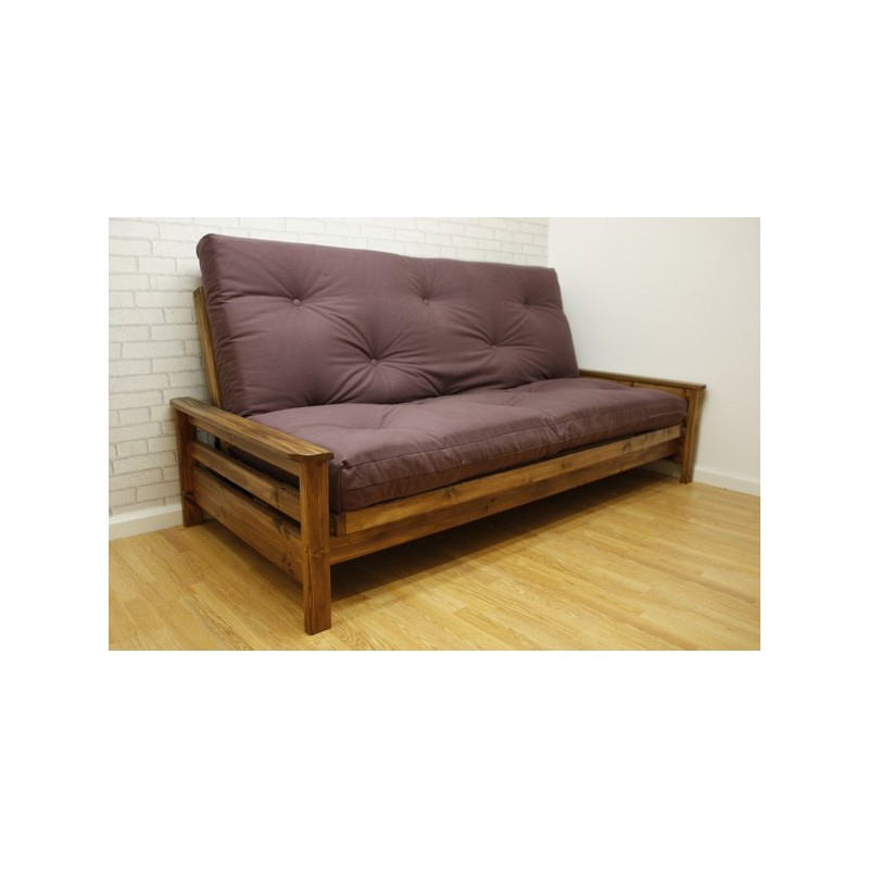 futons inspirations futon trundle magnificent full most me sofa ortho size near mattress bed foam