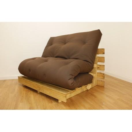 futon tri fold Roselawnlutheran