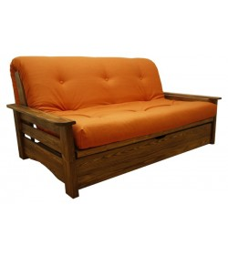 Cambridge Futon Sofabed