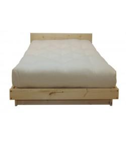 Kyoto Futon Bed Frame