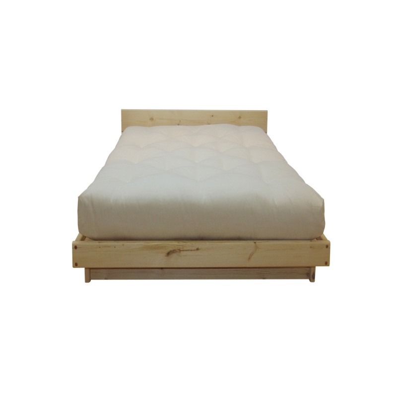 Futon Bed Bases | Handmade Factory Direct Prices |UK Delivery ...