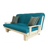 Cardiff Compact Sofa Bed