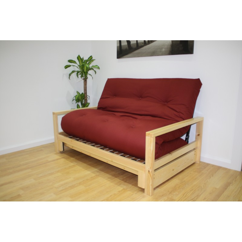 london easy open futon sofa bed   futon london ontario   furniture shop  rh   ekonomikmobilyacarsisi