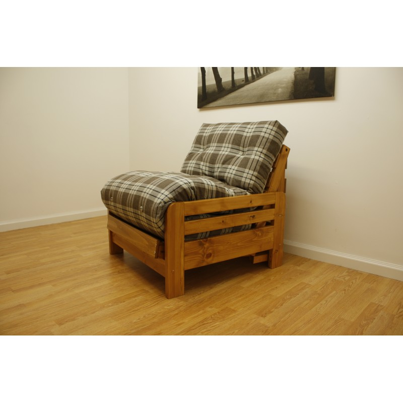The Manchester Chairbed