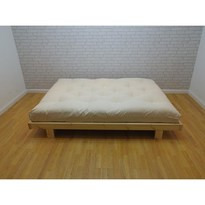 Matsu Futon Bed Base