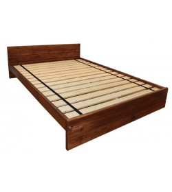 Osaka Low Futon Bed Base