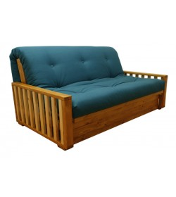 Compact Sofabeds Handmade UK Sofa Beds Funky Futon