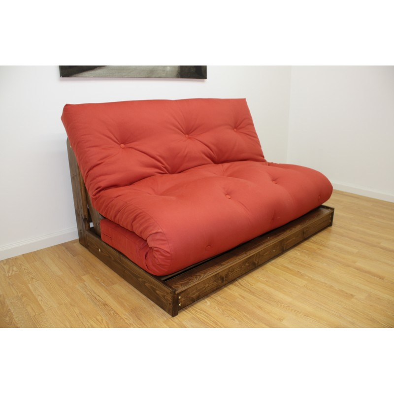 brooklyn futon stores nyc kid of medium for pink com beds bed kids furniture fnbwy room size