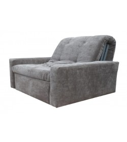 Richmond Upholstered Chair Bed