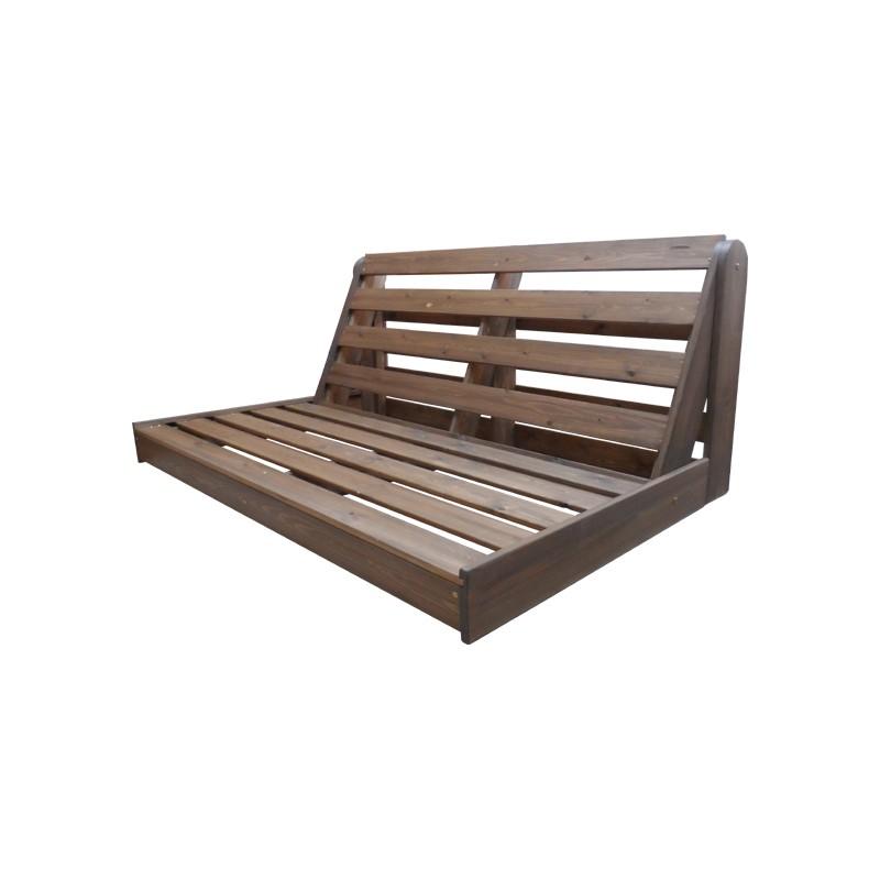 Phoenix futon base for Sofa bed base