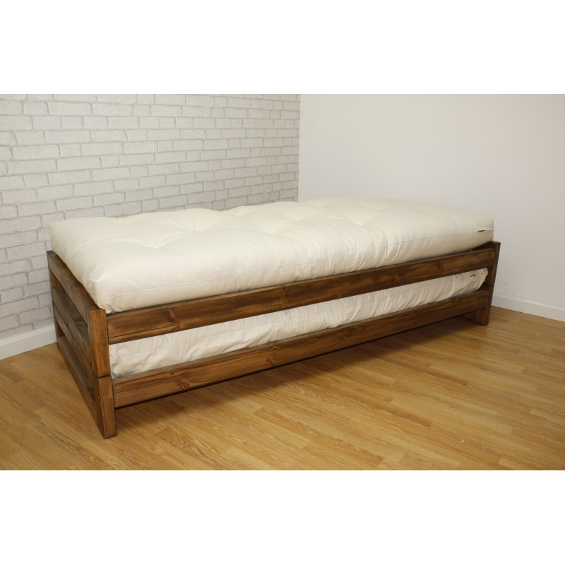 Stack And Store Bed Base