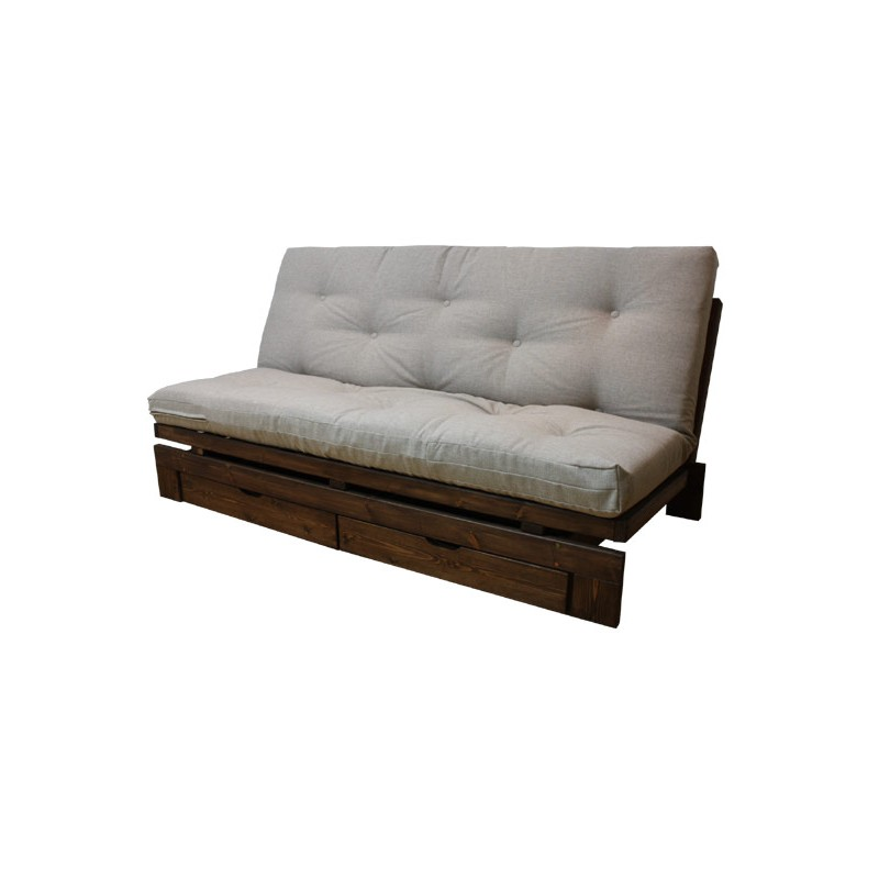 Awe Inspiring Hastings Bi Fold Futon Andrewgaddart Wooden Chair Designs For Living Room Andrewgaddartcom