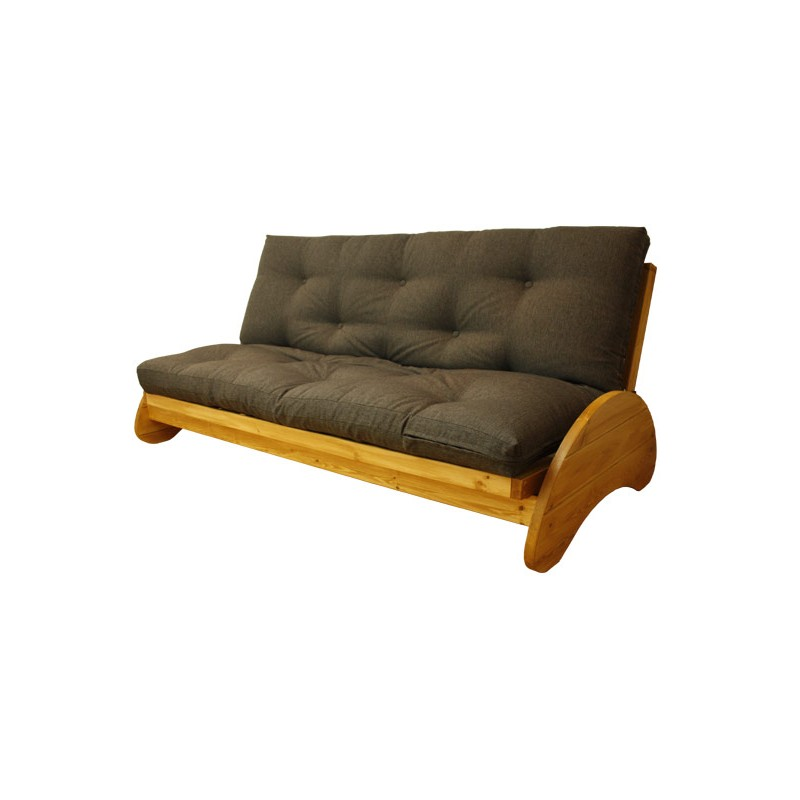 Nottingham Sofa Bed