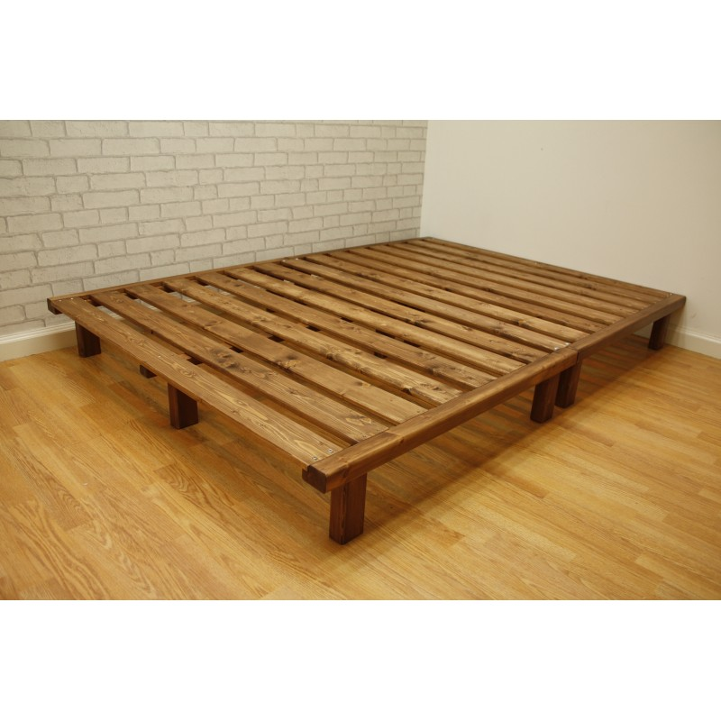 new concept 4679b fa327 Nepal Futon Bed Base