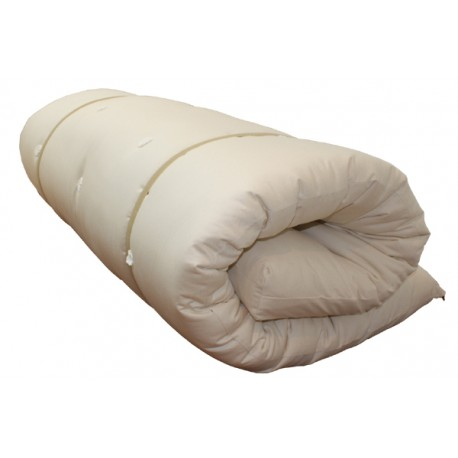 futon mattress uk Roselawnlutheran