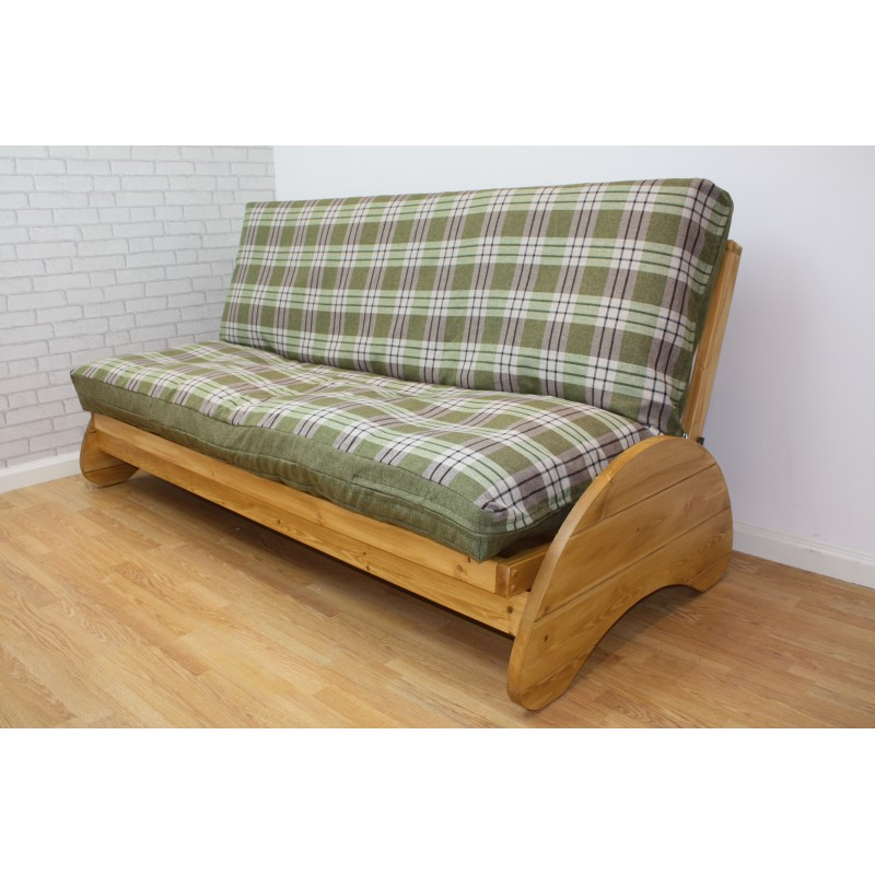 Funky Futon Covers