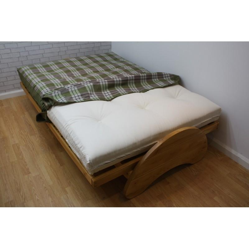 futon covers uk Roselawnlutheran