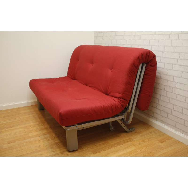 Skipton Compact Sofa Bed