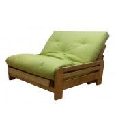 Manchester Chair Bed