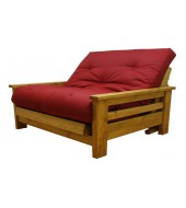 Nottingham Chair Beds