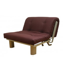 Skipton Single Chairbed