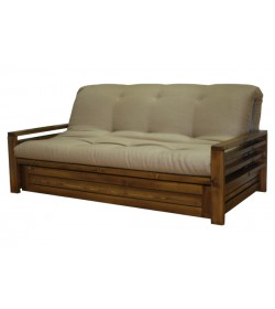Brighton Futon Sofa Bed