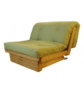 Devon Chair Bed
