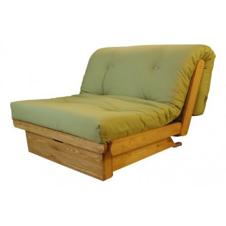 Devon Chair Bed