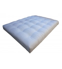 Luxury Wool Bed Mattress