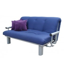 Lancaster Compact Sofa Bed