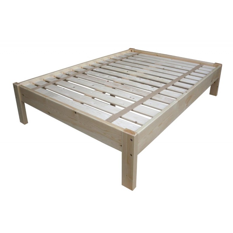muji bed frame 28 images muji bed frame with extra