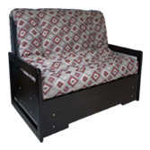Compact Sofabeds