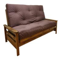 bifold futon sofabeds buy futons   futon mattress   sofa beds   funky futon  rh   funkyfuton co uk